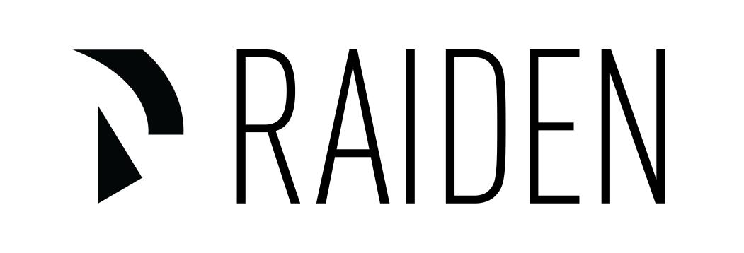 Raiden's API Documentation — Raiden Network 0 100 3